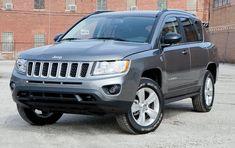 2012 jeep patriot fuse manual