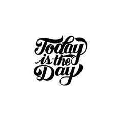 http://tattly.com/products/today-is-the-day