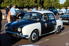 #Renault #Dauphine de #Police ✏✏✏✏✏✏✏✏✏✏✏✏✏✏✏✏ AUTRES VEHICULES - OTHER VEHICLES ☞ https://fr.pinterest.com/barbierjeanf/pin-index-voitures-v%C3%A9hicules/ ══════════════════════ BIJOUX ☞ https://www.facebook.com/media/set/?set=a.1351591571533839&type=1&l=bb0129771f ✏✏✏✏✏✏✏✏✏✏✏✏✏✏✏✏