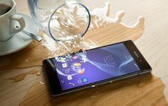 A Sony fez dois grandes lançamentos nesta segunda-feira, 24, durante o Mobile World Congress: um smartphone e um tablet chamados Xperia Z2 - ambos à prova d'água e com sistema operacional Android 4.4 (Kit Kat). Os aparelhos chegam a prateleiras do mundo todo em março deste ano.O telefone tem tela de