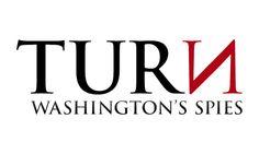 TURN Washingtons Spies LOGO3x5.jpg (615×369)