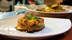 Sicilia-New York solo andata: una lunga storia d'amore (gastronomico)