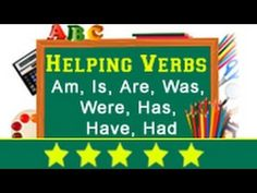 Check out this called 'Main and Helping Verbs' on Play it now! 2nd Grade Grammar, Fourth Grade Writing, 2nd Grade Ela, Grammar And Punctuation, Teaching Grammar, 3rd Grade Reading, Grammar Lessons, Student Teaching, Third Grade
