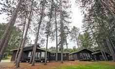blue spruce resort - Google Search