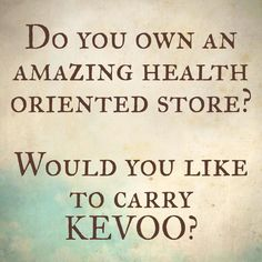 Do you own a store and want to carry KEVOO? Do you know an amazing local store who should carry KEVOO? Tag them here or contact us via www.kasandrinos.com  #retail #wholesale #greece #greekified #kevoo #evoo #extravirgin #paleo #crossfit #fat #primal#kasandrinos #primal #oliveoil #jerf #foodie #extravirginoliveoil #glutenfree #aip #organic #certifiedpaleo  Get Kasandrinos Organic Extra Virgin Olive Oil exclusively at www.kasandrinos.com by kasandrinos