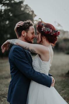#accentuatehairandmakeup #accentuate #glossboss #glossbossgoto #MACPRO_SA #maccommunity #hellobosscommunity #southboundbride #durbansouthafrica #durbanite #durbanmakeupartist #durbanwedding #southafricawedding #weddingmakeupdurban #southafricanwedding #bridalmua #bridallook #bridalinspo #bridalmakeupartist #bridalhairandmakeup #bridalprep #bridalgoals #bridalblogger #bridalbeauty #bridalhairstyle #justengaged #bridalstyle #chooseday #indianwedding #makeupartistdurban Bridal Hair And Makeup, Bridal Beauty, Hair Makeup, Bridal Looks, Bridal Style, South African Weddings, Makeup Services, Flower Headpiece, Hair And Makeup Artist