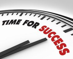 Is this the year you find success? #SuccessIn2014 - Www.SacLuxLife.com