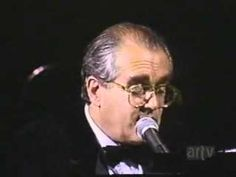 Michel Legrand & Ginette Reno - Les Moulins De Mon Coeur (1986)    this is a sensational festival of improvising freedom...!!!!!! WAW :)))  L hands...can`t take my eyes off...so intelligente...:)))