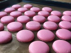 Macarons, Oreo, Cheesecake, Convenience Store, Cupcakes, Sweets, Convinience Store, Cupcake Cakes, Gummi Candy