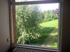 View from the exhibition Oscar Muñoz at Bildmuseet, Umeå, Sweden, 2009 Umea, Sweden