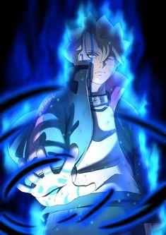 Boruto Tenseigan, Naruto Uzumaki Hokage, Naruto Shippuden Anime, Best Naruto Wallpapers, Animes Wallpapers, 1366x768 Wallpaper Hd, Mega Anime, Boruto Characters, Naruto Sketch
