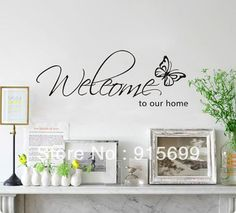 words wall art - Google Search