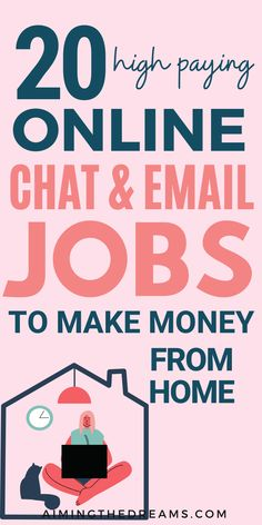 Work From Home Companies, Work From Home Jobs, Earn Money From Home, Way To Make Money, Flex Job, Customer Service Jobs, Best Survey Sites, Good Paying Jobs, Teaching English Online