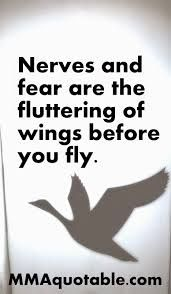 Image result for inspirational quotes of birds flying on their journey