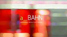 Accueil - a_BAHN is a film production company specialized in social impact projects Production Company, Multimedia, No Response, Studios, Film, Projects, Movie, Log Projects, Movies