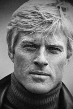 * Robert Redford * ...photographed by John Bryson ~ 1974  'When I became successful, I put up a caution. I didn't think it was fair to have the shadow of that kind of success thrown on my family. And I was cautious about being taken by things that could destroy you.' ~ RR