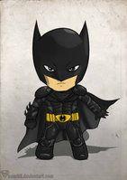 Dark Knight Batman Cartoon, Batman Vs Superman, Batman Art, Batman Robin, Batgirl, Catwoman, Chibi Marvel, Cartoon Sketches, Batman The Dark Knight
