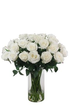 SilkSense Corporate Silk Flower Rentals is a growing brand that offers sales-oriented entrepreneurs an opportunity to buy a complete business package, backed by over 20 years of industry experience, in the beautiful field of corporate silk flower rentals. Corporate Flowers, Silk Floral Arrangements, White Roses, Silk Flowers, Glass Vase, Beautiful, Home Decor, Silk Flower Arrangements, Decoration Home