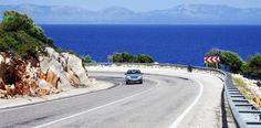 Vinkit autolomailijan Turkkiin http://www.rantapallo.fi/autonvuokraus/autoloma-turkissa-matkailijan-opas/