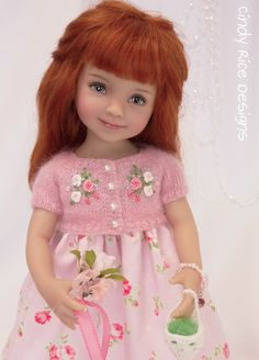 sweet princess 694