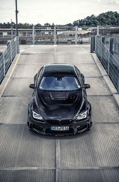 http://md-exclusive-cardesign.com/images//Produkte/Aerodynamik/BMW_Gallery/6er/F06-M6/black/IMG_2507_prior-design_PD6XX_widebody_aero-kit_for_bmw_6series_grancoupe_25.jpg