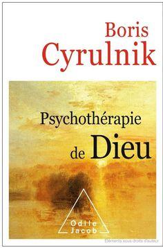 Psychothérapie de Dieu