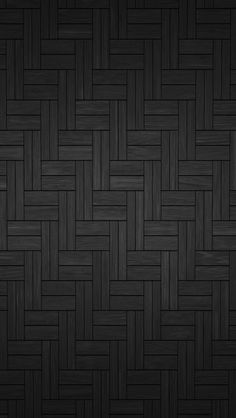 Black wallpaper for iPhone 5