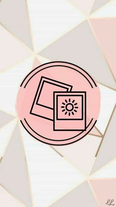 Huawei Wallpapers, Hd Phone Wallpapers, Hd Wallpapers For Mobile, Cellphone Wallpaper, Iphone Wallpaper, Wallpaper Backgrounds, Phone Backgrounds, Pink Instagram, Instagram Story