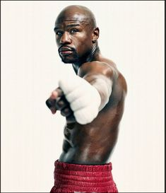 Upcoming fight will seal Mayweather's legacy Floyd Mayweather Floyd Mayweather Boxing, Boxe Fight, Mcgregor Fight, Tupac Pictures, Professional Boxing, Cristiano Ronaldo Juventus, Boxing Champions, Boxing Quotes, Sport Icon