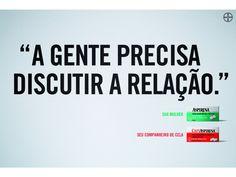 CCSP: Companheiro de Cela (SHORTLIST PRESS / CANNES 2012)