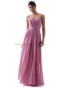 Venus Bridal BM1843 $209.99 Home