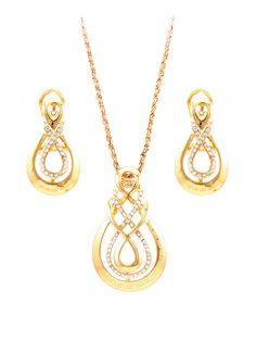 Wholesale pendant sets from China   Teemtry