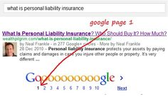 SEO-savvy professionals on first page of Google & their keywords >> http://blog.investmentpal.com/2048
