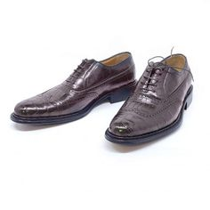 A. Testoni Shoes - WORLD OF LUXURY Thin Ribbon, Shoes World, Designer Shoes, Hand Sewing, Oxford Shoes, Dress Shoes, Lace Up, Footwear, Luxury