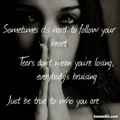 Who You Are Lyrics Jessie J - My song right now