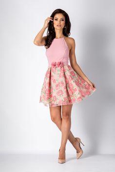 Blouse Styles, Blouses For Women, Summer Dresses, Floral, Fashion, Vestidos, Womens Fashion, Moda, Summer Sundresses