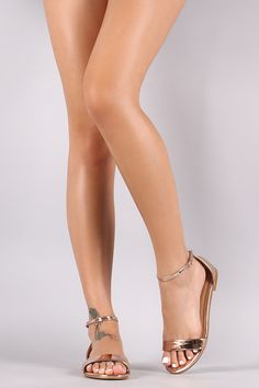 2aaf048398e44 Shop This flat sandal features an open toe with