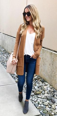 Amazing OOTD Outfits 10
