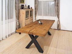 Masa cu picioare metalice fabricata in Romania Dining Table, Modern, Furniture, Home Decor, Homemade Home Decor, Trendy Tree, Dinning Table Set, Home Furnishings, Interior Design