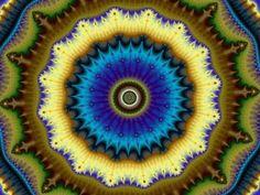 mandelbrot fractal deep zoom 15 2^969 (HD)
