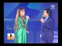 Al Bano & Romina Power - No Es Sencillo Amar (TV Galicia) - YouTube Power Tv, Old Scool, Youtube, Italy, Simple, Te Amo, Singers, Music Videos, Italia