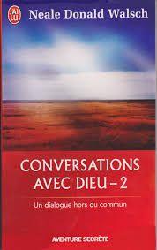 """Résultat de recherche d'images pour """"conversations avec dieu 2"""""""
