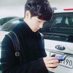 Asian Actors, Korean Actors, Korean Dramas, I Have A Crush, Having A Crush, Asian Boys, Asian Men, Kim Myung Soo, Handsome Actors