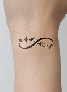 Shop | Tattify