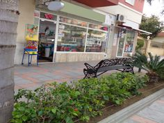 Fuengirola commercial property for sale € 24,950 | Reference: 4046459