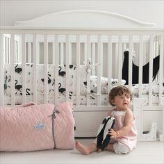 Szuper inspirációk az egyedi baba és gyerekszoba kialakításához Girl Room, Baby Room, Nursery Ideas, Toddler Bed, Furniture, Home Decor, Child Bed, Nursery Room Ideas, Girl Cave