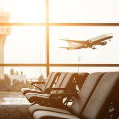 FAALİYET ALANLARI *Transfer ve Turizm Taşımacılığı *Uçak Bileti Satışı Otel Rezervasyonu *İncoming-Outgoing *Toplantı Kongre Organizasyonları *İncentive *Şehir İçi Turlar *Kültür Turları *Hac-Umre Organizasyonu *Vize işlemleri *Şehirlerarası  Taşımacılık *Medikal Malzeme Üretimi *Yazılım ve AR-GE Faaliyetleri  #SahinogluTurizm #AirPortTransferim#Transfer #Luxury #Tour #Tourism#alantransfer #sabihagokcen#ataturkhavalimani #vitotransfer #eclass#sclass #airporttransfer#havalimanıtransfer…