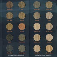 Jax Oleum single coat wood stain, Wooden Decks, Wood Stain, Natural Wood, Coat, Sewing Coat, Wood Decks, Peacoats, Coats, Jacket