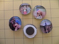 The Huckaby's Happily Ever After: Craft Inspirations and DIY