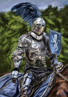 Art from The Elder Scrolls Image Painting, Painting & Drawing, Reading Club, Banner Images, Elder Scrolls, The Covenant, Alien Logo, Knight, Digital Art